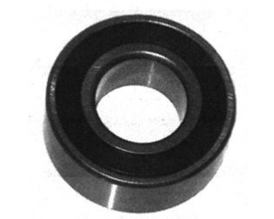 1635-2RS Ball Bearing